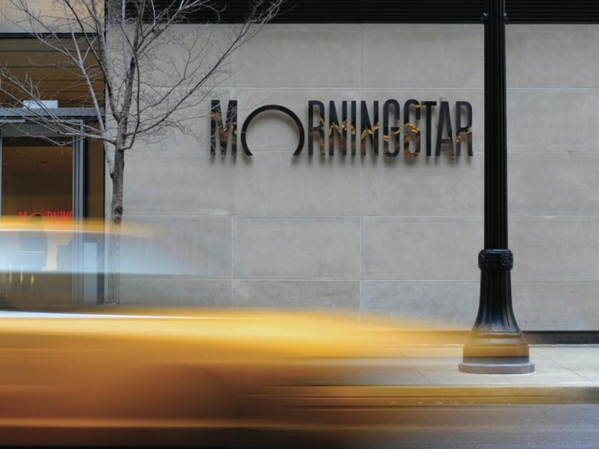 morningstar-building-real-estate-iag