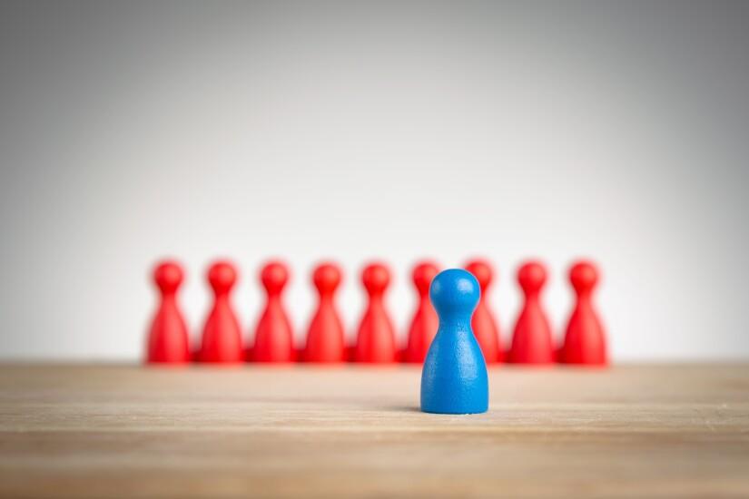 2. Leadership.jpg