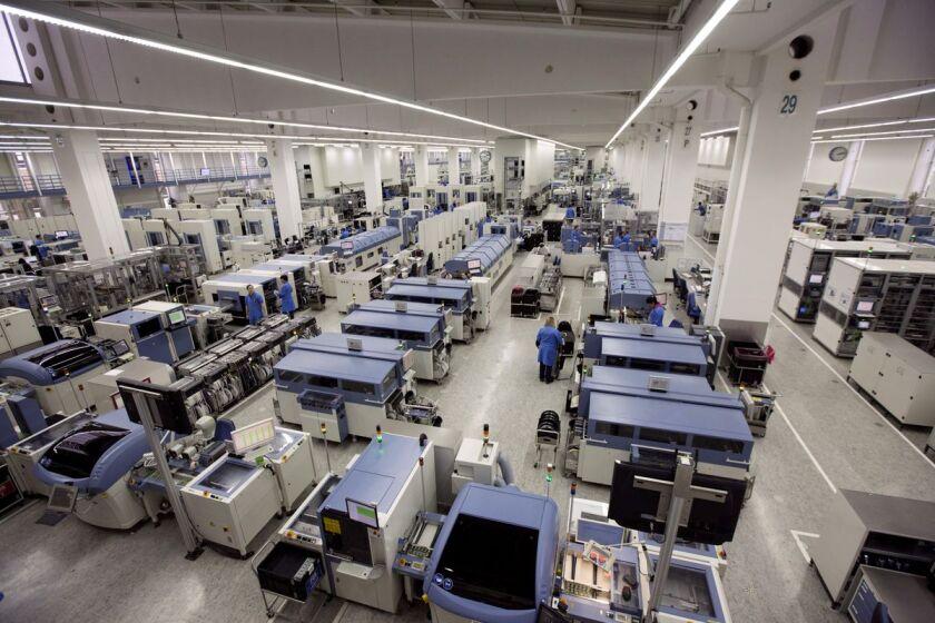German factory.jpg