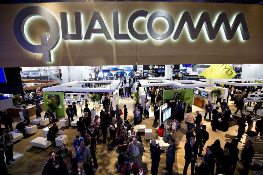 Qualcomm sign.jpg