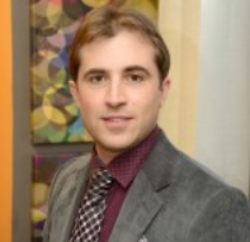 Garrett Wagner, CPA, CITP