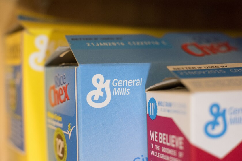 GeneralMills.Bloomberg.5.16.19.jpg