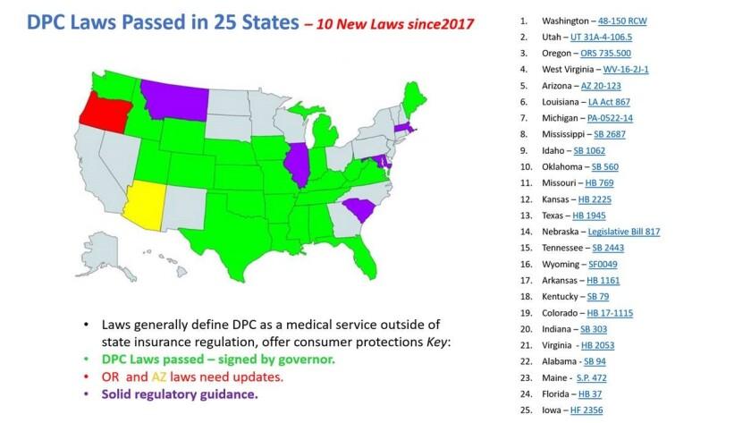 States.EBA.4.23.19.jpg