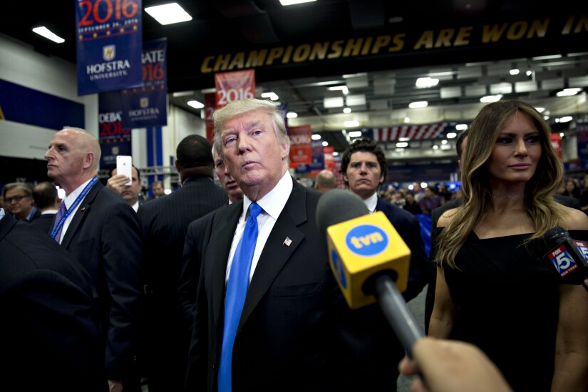 Trump.Bloomberg6.jpg