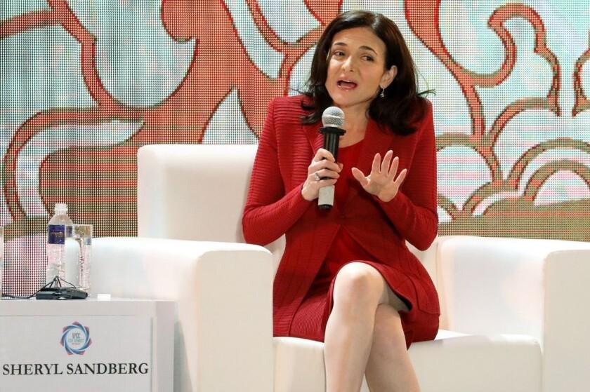 Sandberg and ags two.jpg