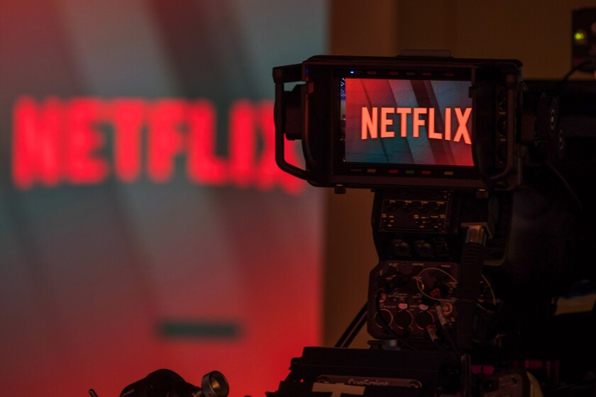 Netflix.Bloomberg