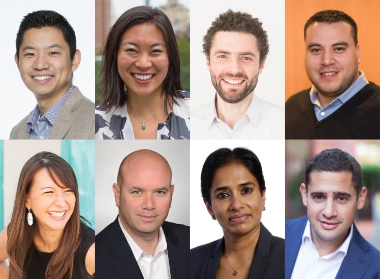 Dig Benefits Technology Innovators lead slide