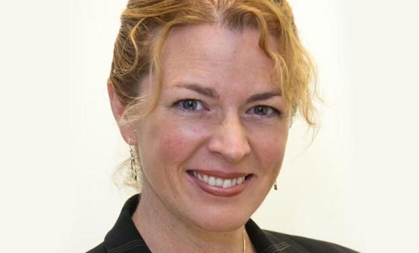 Julie Conroy.jpg