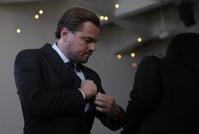 Leonardo-DiCaprio-iag-0301