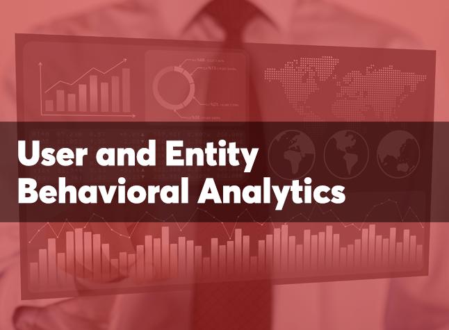 Behavioral Analytics.png