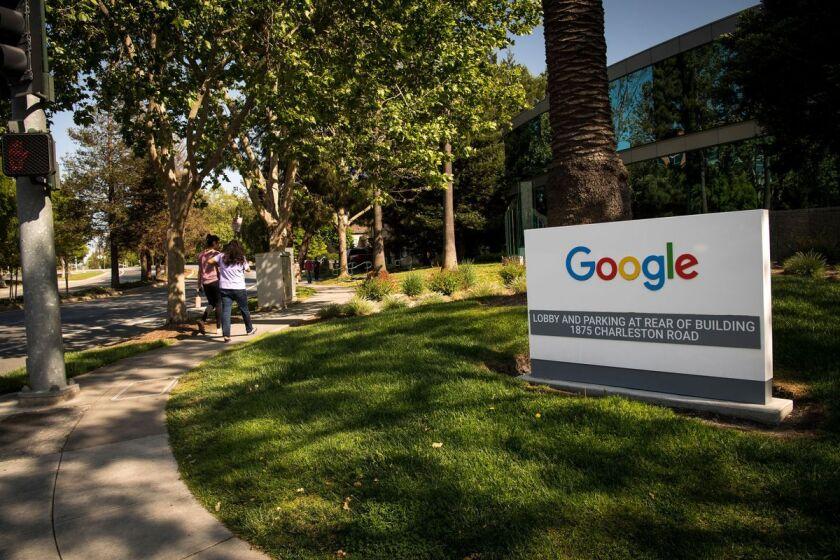 google campus.jpg