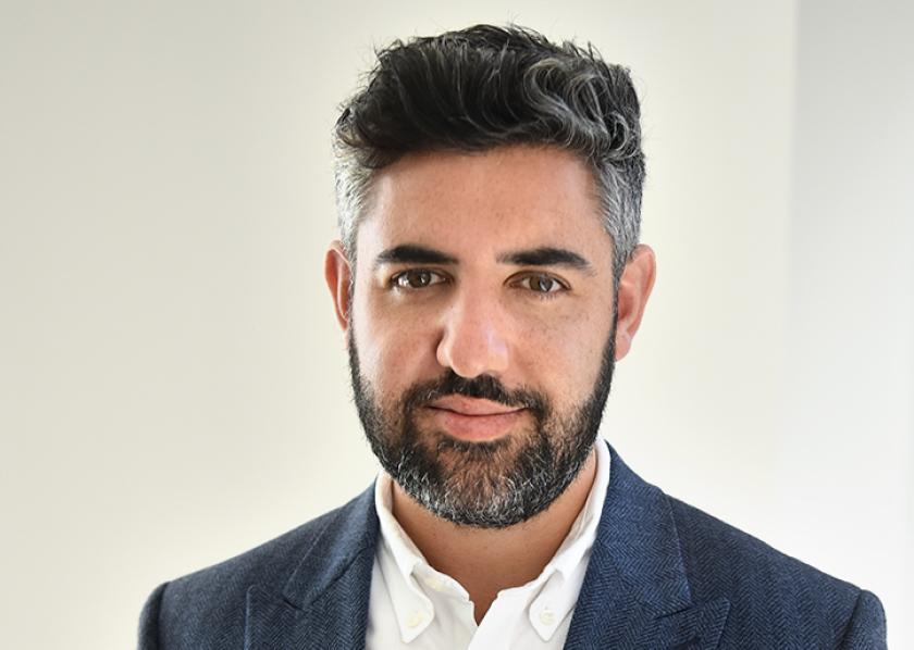 Phillip Klein, Digital Wealth Consulting Leader, Capco