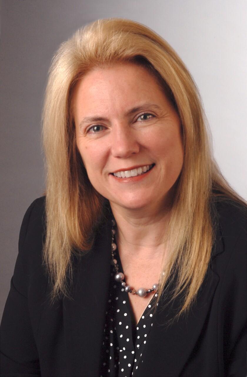 Cheryl Kunstle, Cetera Advisor Networks