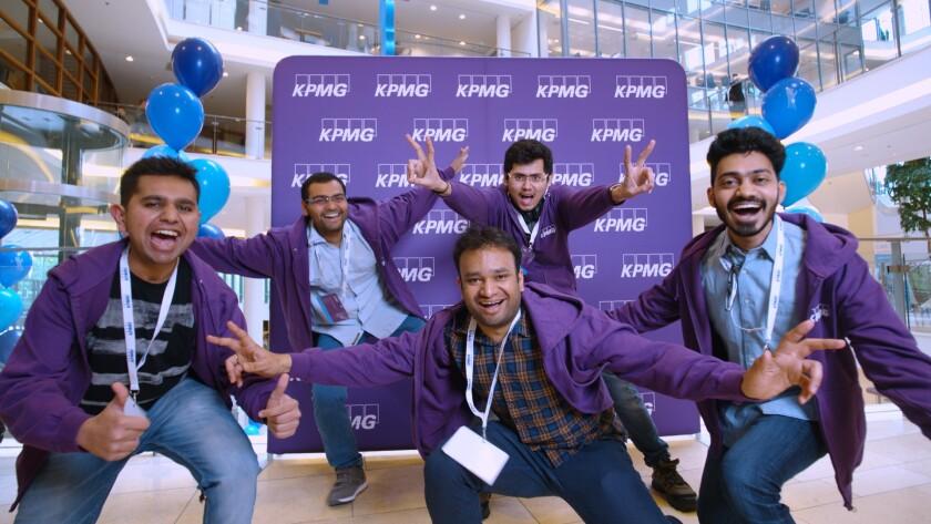 kpmg-ideation-challenge-2019