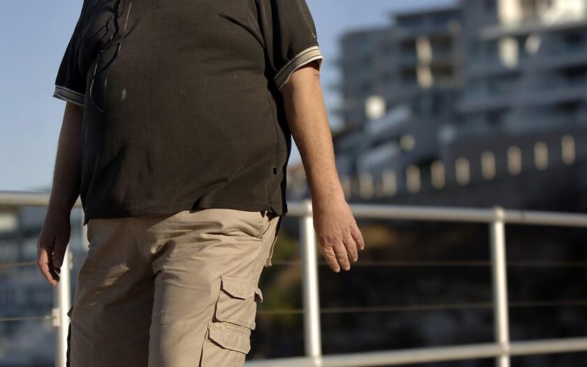 Bloomberg-Obesity.jpg