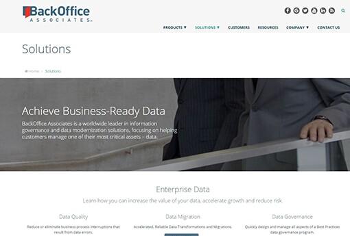 BackOffice-Associates.jpg