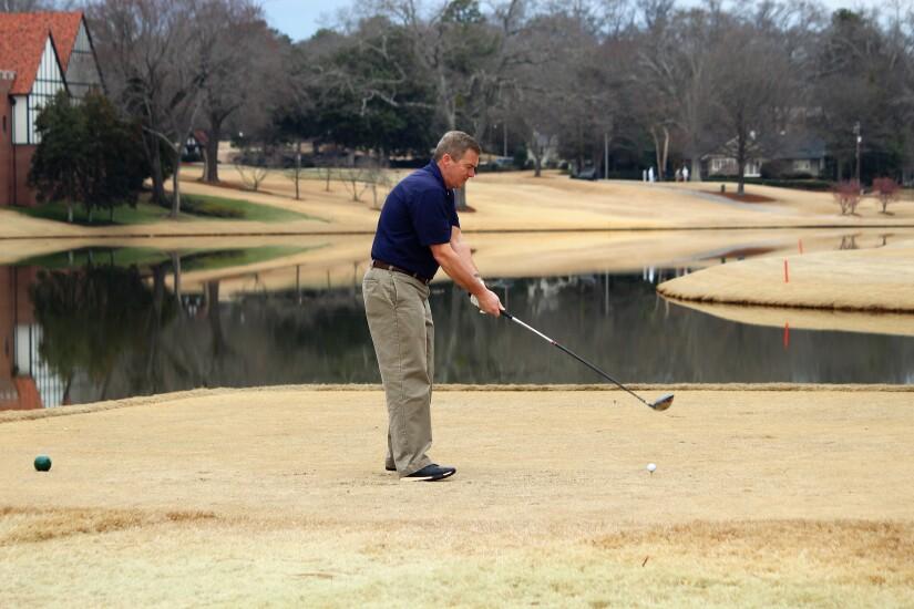 Golf_36.jpg
