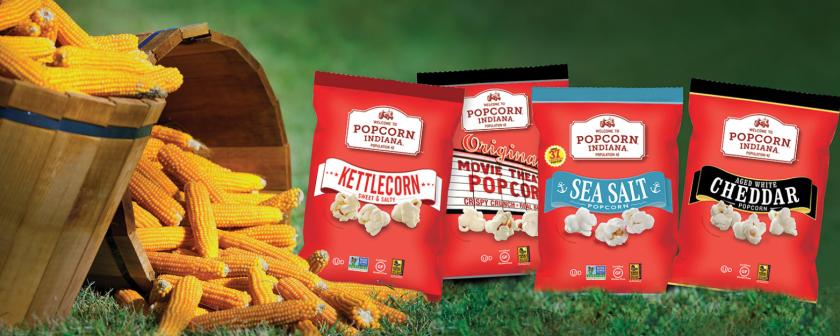 popcorn indiana foods