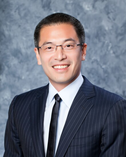 Sean_Yu_Morgan_Stanley_No_3.jpg