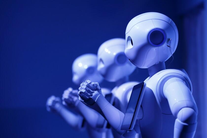 robot takeover.jpg