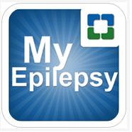MyEpilepsy-page.png