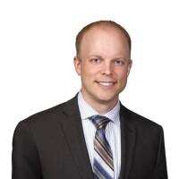 Brian Schultz headshot opinion piece
