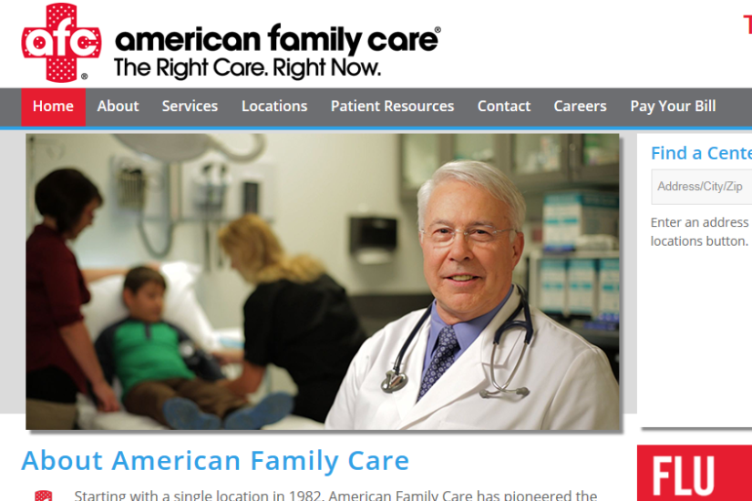 4 AmericanFamCare-CROPA.png