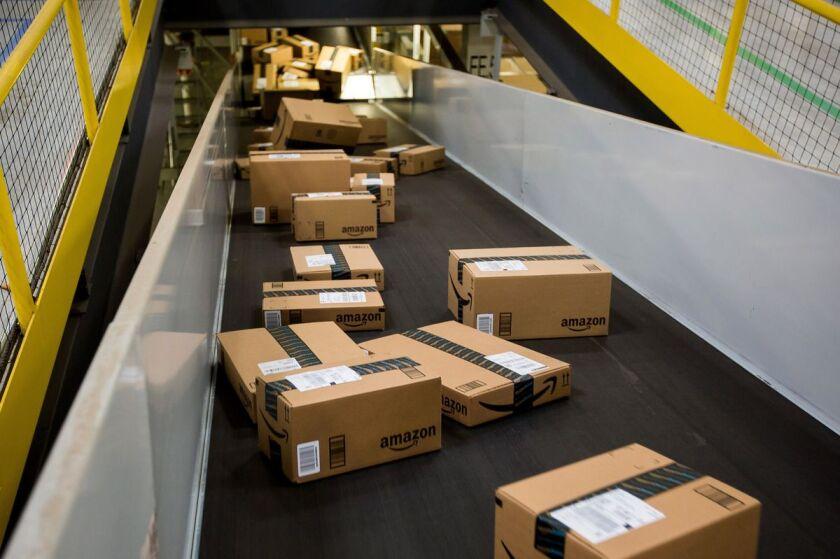 Amazon crash.jpg