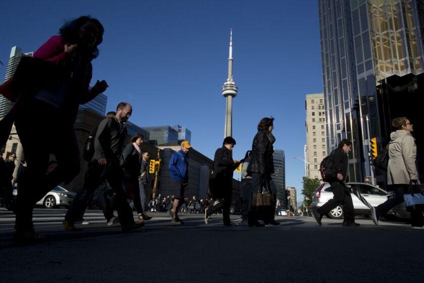 Toronto hub.jpg