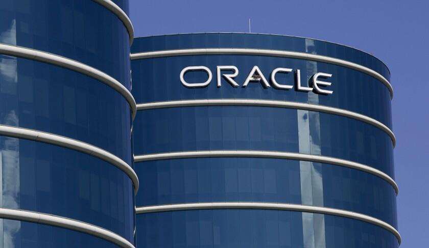 Oracle.bloomberg.10-2-17.jpg