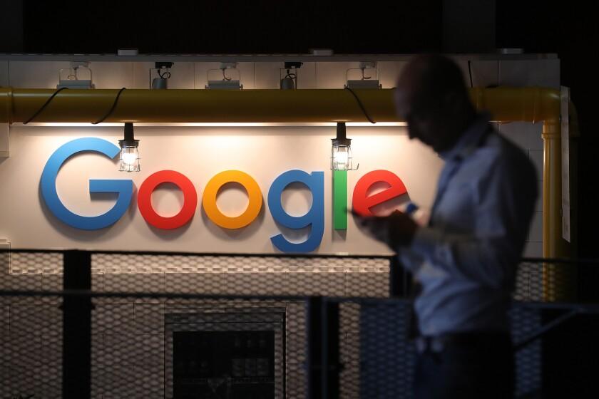 Google probe.jpg