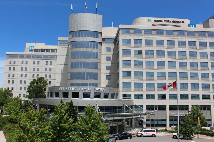 North York General Hospital2-CROP.jpg