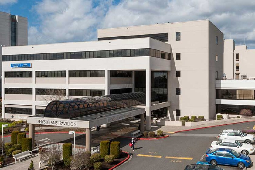 Southwest Washington Regional Surgery Center-CROP.jpg