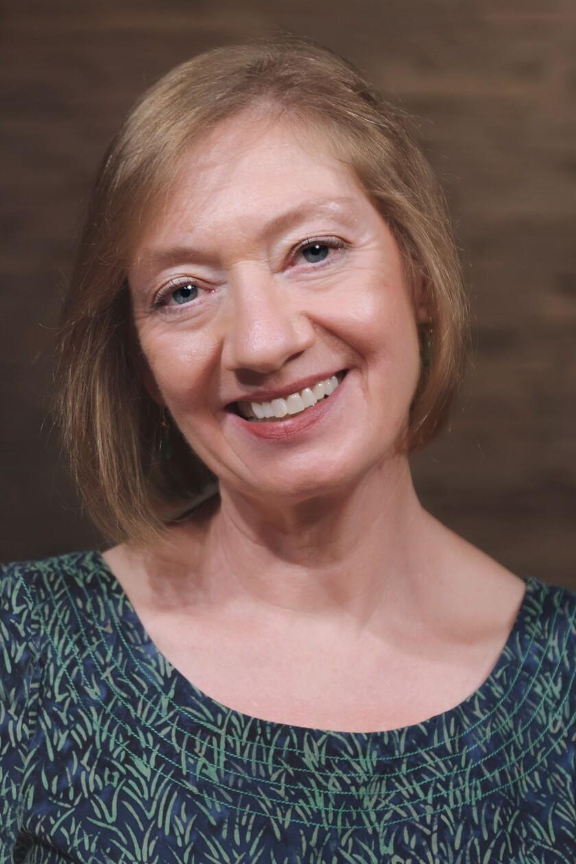 Olson-Nina-National Taxpayer Advocate 2018