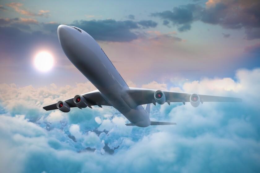 airplanecompositte