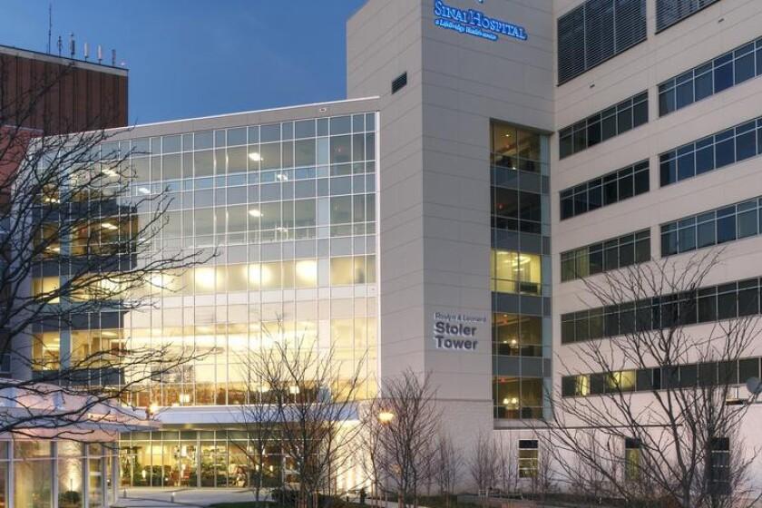 Sinai Hospital of Baltimore-CROP.jpg