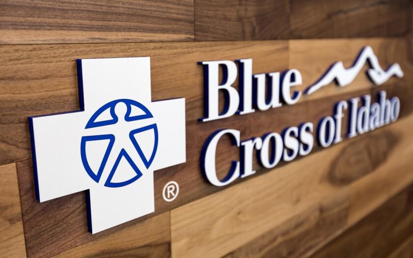 Blue Cross of Idaho.jpg