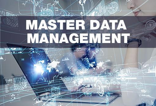 15 top platforms for MDM and data governance | Information