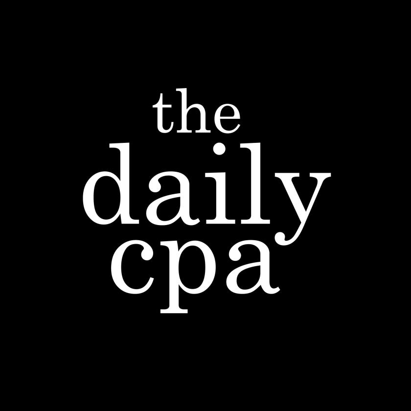 daily-cpa-logo