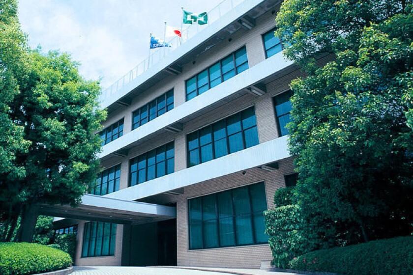 Toyota Industries HQ-CROP.jpg
