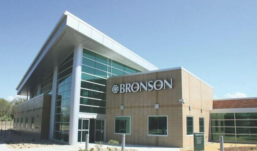 Bronson-Family-Health-Bronson-Photo.jpg