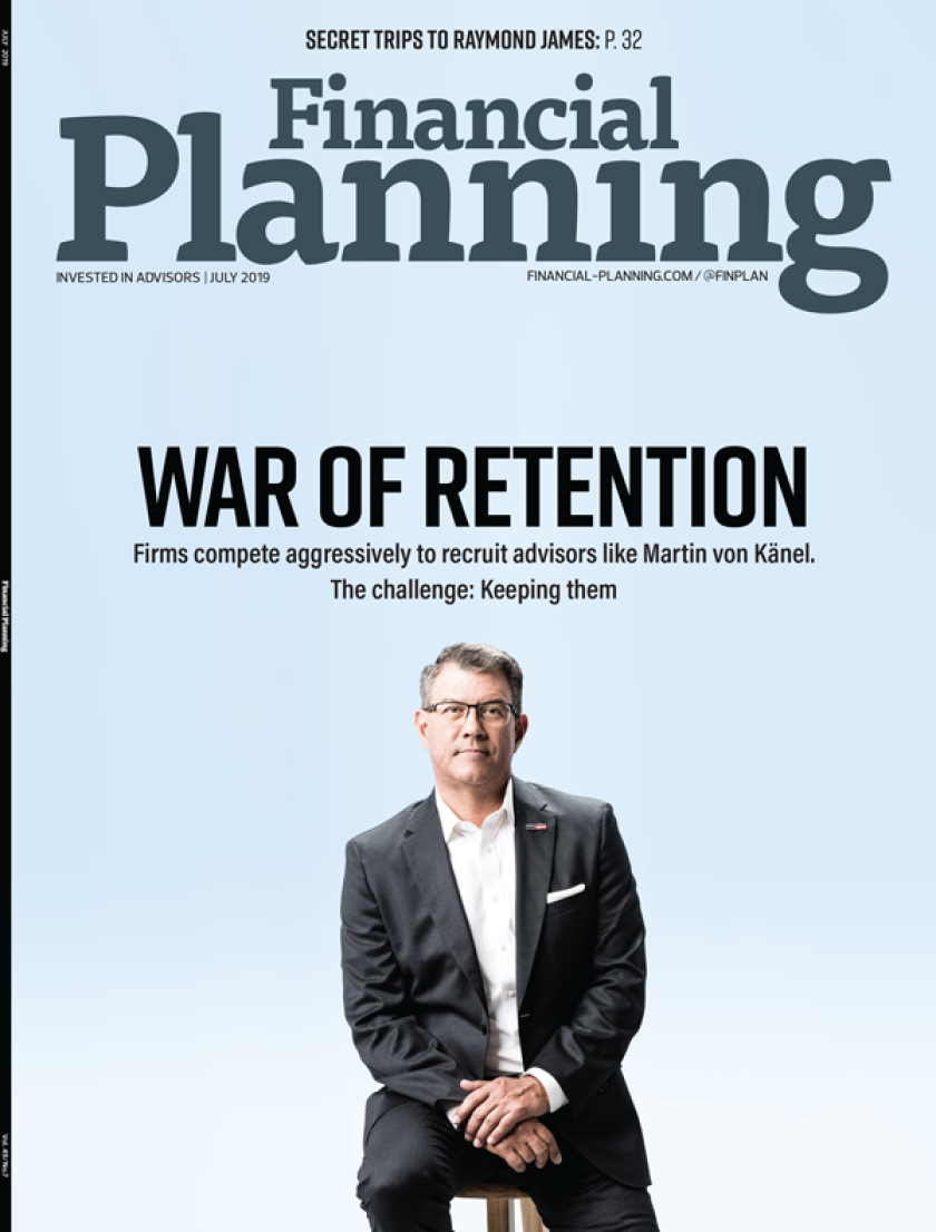 Financial Planning July 2019 Cover pdf 6/25/19