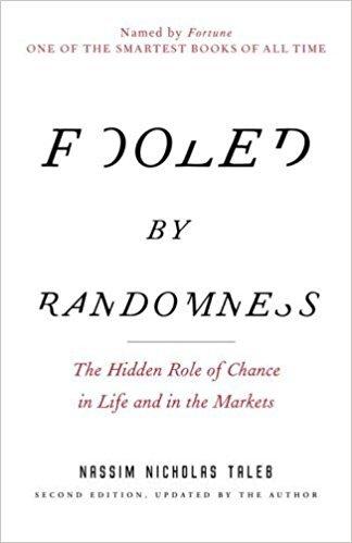 November-2017-books-Fooled-by-randomness