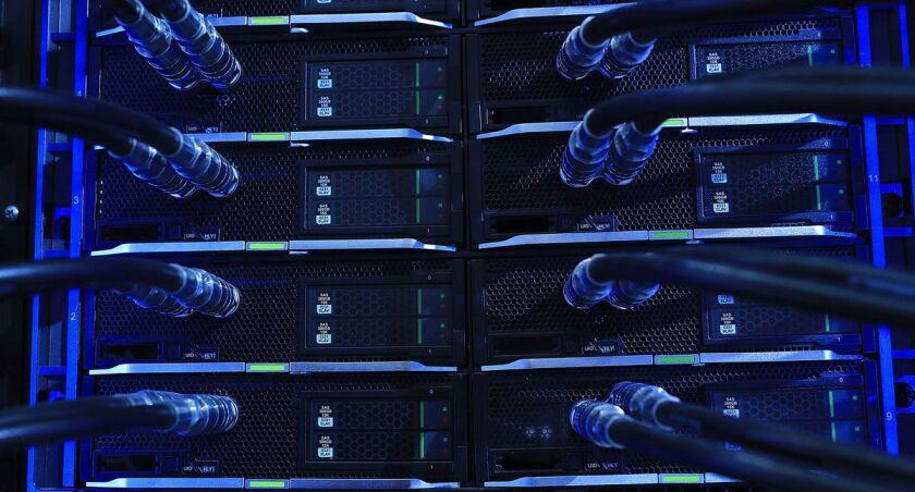 Pentagon cloud.jpg