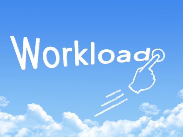 Hybrid Cloud AdobeStock_94897870 H.jpeg