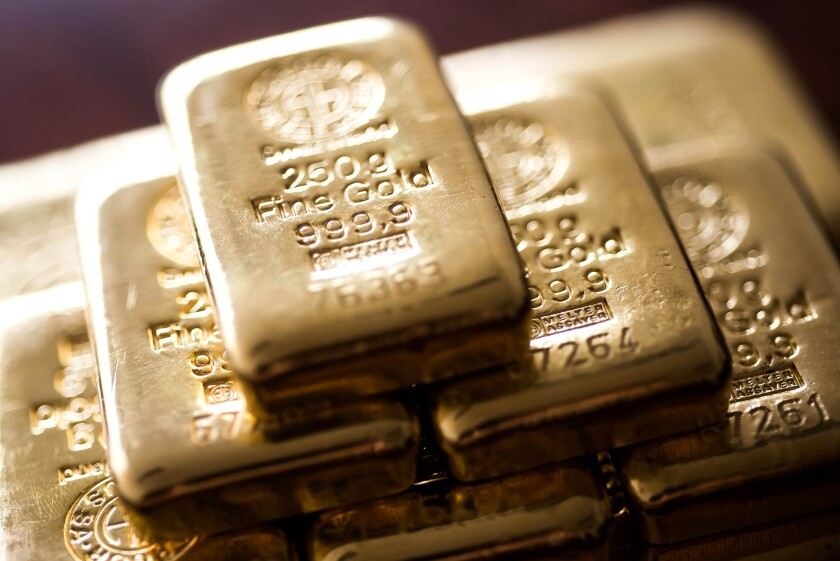 GoldBars-Bloomberg