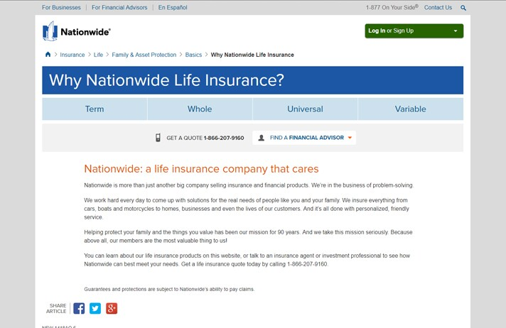 24 NATIONWIDE LIFE INSURANCE COMPANY 24.jpg