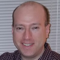 Brian Horowitz two.jpg