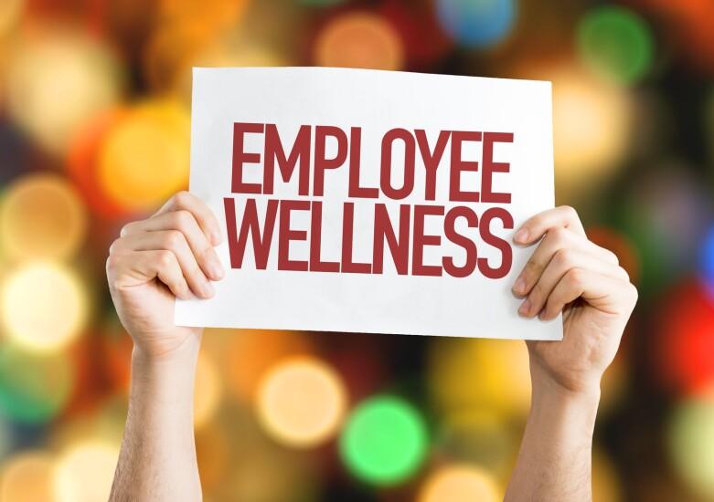 2. Employee wellness.jpg
