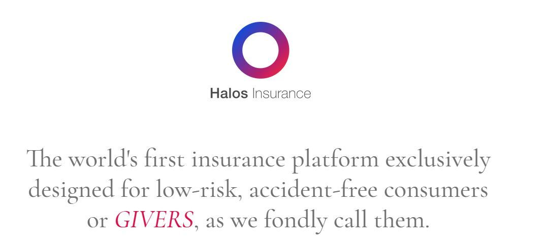 halos-insurance.JPG